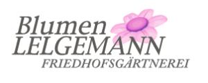 Friedhofsgärtnerei Lelgemann | Essen-Werden